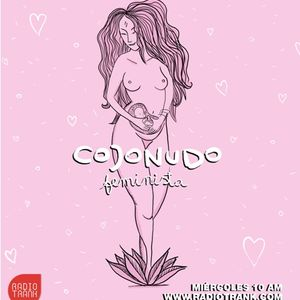 Cojonudo E11