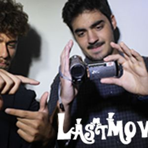 #13 Last Movies | 23-02-16