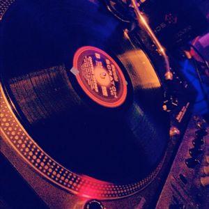 DJ Rash - RnB - HopHop - Disco - Pop - Club Classics - 2006 mix CD