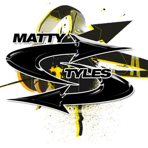Matty StyLes on united sessions thursday night session 1 (Thumping Thursdays)