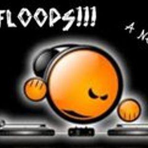 Floops Fixes - Chutney Waistbreakers July 2012