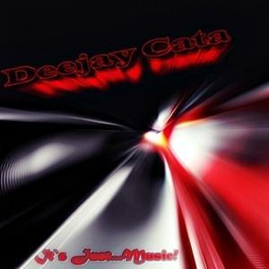 Dj c@T@ - Promo Mix February 2011