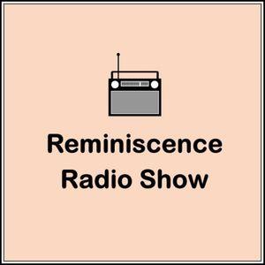Show 12: Full programme, 1940s-1970s