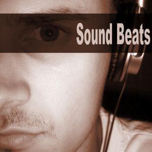 Jull - Sound Beats (Episode Four)