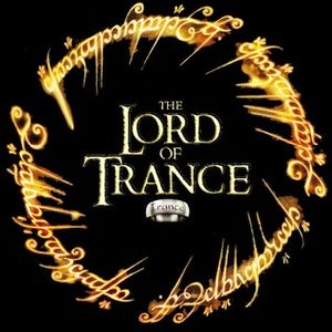 trip to (vocal) trance