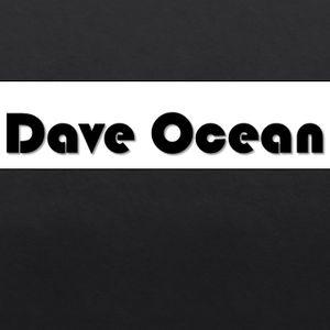 Dave Ocean @ Dark Suite ( Venice - Italy ) 28 11 2015