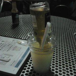 La Parilla Thirsty Thursdays