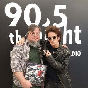 Wbjb-Willie_Nile_28March2016