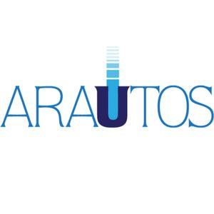 Arautos (26/11/2017)