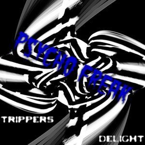 Trippers Delight