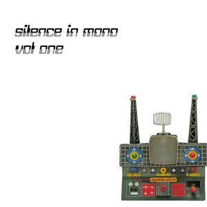 Silence In Mono