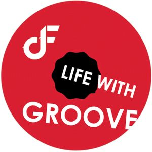 Daniel Fritz - Life With Groove Live Mix 24.07.2012.