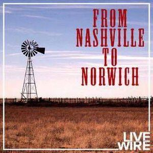 From Nashville To Norwich - S2 E5 - Caitlin's Last Show