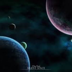 Silent Universe Vol.1