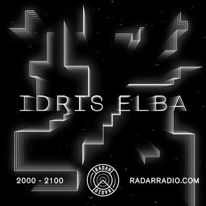 Idris Elba - 3rd February 2018