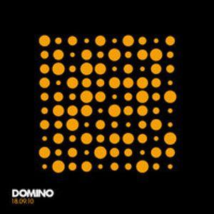 DOMINO_MIX_DA_VINCE