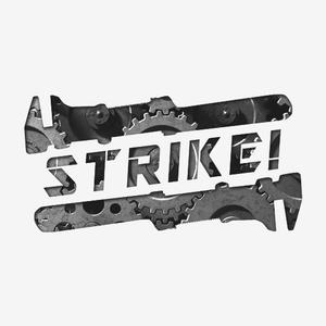 STRIKE! - 20130202