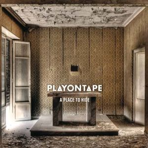I Playontape a Emergenze Sonore