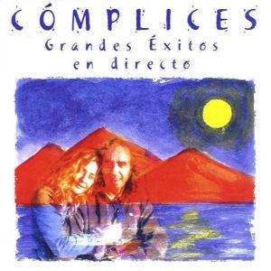 Complices - Grandes Exitos (2002)