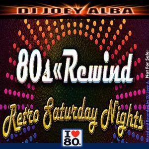 80's Mix Vol. 34