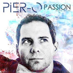 PiER-O Mix
