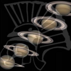 coliseum  kuki carlos forun javi aznar charly ivan x-treme (cd de regalo con la entrada) vol3