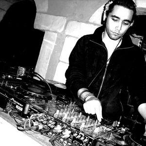 Abandoned Dreams 003 on Pure FM Part II Mixed By Diego S - W/ Semih Karakaş