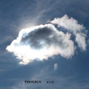 phoebus 2118
