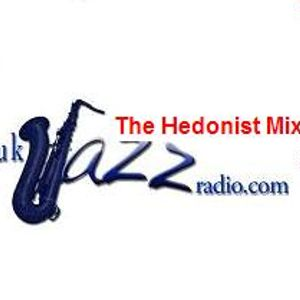 Hedonist Jazz (02 August 2010) - UK Jazz Radio_