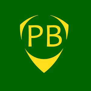 ProgressiveBeats August 2013 Podcast