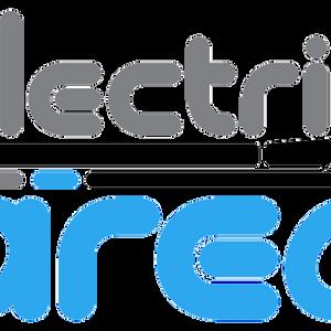 Electric Area@Mat Zo