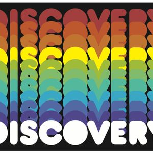 Discovery residents promo mix Jac the Disco & Neil Thornton Horse and Groom 21st Jan