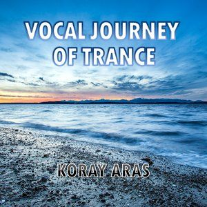 Vocal Journey of Trance - May 23 2014