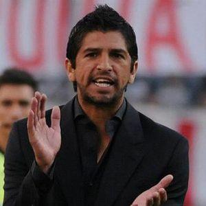 Emiliano Diaz  (29-04-2015)