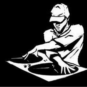 DJ MSX HOUSE PARTY MIX 5