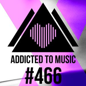 ATMshow #466 by Silver Ivanov