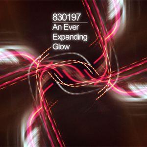 An Ever Expanding Glow