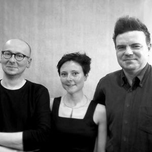 _szumy własne_ | gość - Dariusz Mazurowski - prezentują kee_vay & f.a.t.e | _self noise_