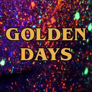 Golden Days - Episode 1