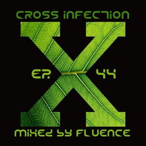 Cross Infection 44