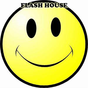 Pio Flash House Acid House 19.06.2014.1