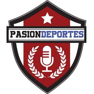 Pasión Deportes - 28/06/2017