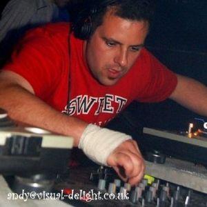 JAILHOUSE PODCAST 008- DJ PRICEY