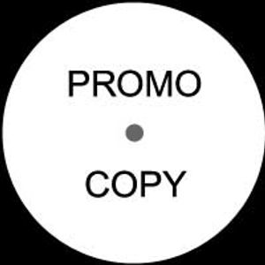 STIENSKI - 2012 PROMO mix