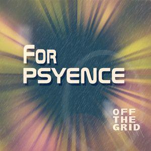 For Psyence 001