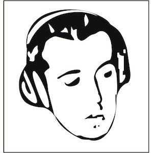Mr Bristow's Hip Hop Bangers Mega-mix