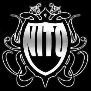 Nito - Mixtape (July '12)