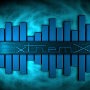 July 2012 Set By EXTREMX