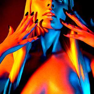 electrohouse MIX2012-01-31_22h36m32