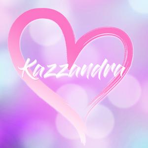 Kazzandra's MuschiMukkenMittwoch #15